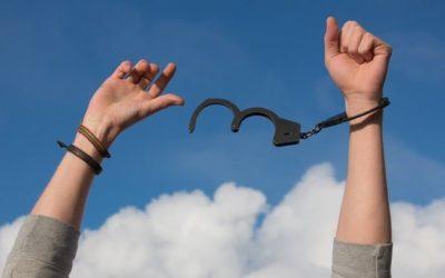 Bevrijd jezelf van je Innerlijke Criticus